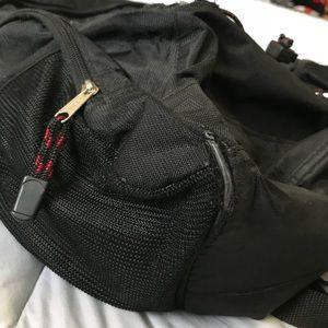 e8c61ca3bb39 Eastsport Bags - 🖤 Eastsport Backpack 🖤